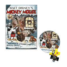 Puzzle-Imp-Juguetes-Mickey-aniversario-esfera-50-piezas-1-14274000