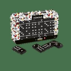 Domino-Imp-Juguetes-Mickey-1-14274002