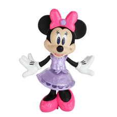 Disney-Minnie-Fisher-Price-luces-sorpresa-1-45914245