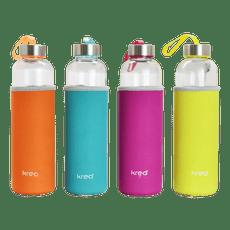 Botella-de-vidrio-Krea-funda-neopreno-1-40633345