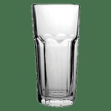 Set-de-vasos-Krea-tableados-480-ml-4-unid-1-40633761