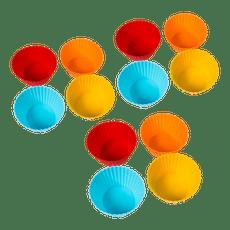 Set-de-moldes-Krea-para-muffins-silicona-12-unid-1-40633620