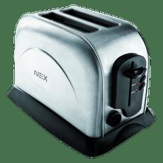 Tostador-Nex-modelo-TMA-8000-1-16756