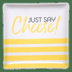Plato-para-aperitivo-Krea-cheese-1-40633443
