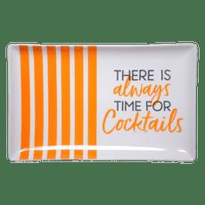 Plato-aperitivo-cocktails-Krea--Plato-aperitivo-cocktails-Krea-1-40633444
