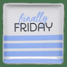 Plato-aperitivo-Friday-Krea-diseños-surtidos-1-40633445
