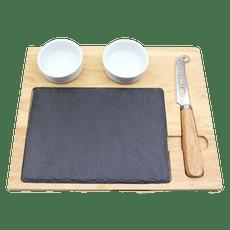 Set-tabla-de-queso-Krea-con-pocillos-1-40633818