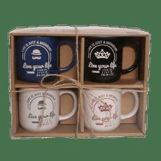 Set-de-tazas-de-cafe-Krea-diseño-emboss-life-4-unid-1-40633755