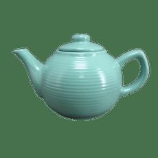 Tetera-Krea-ceramica-12-L-menta-1-40633834