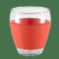 Set-de-tazas-de-cafe-Krea-vidrio-expresso-4-unid-1-40633757