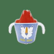 Vaso-Krea-tomatodo-melamina-bebo-1-40633960