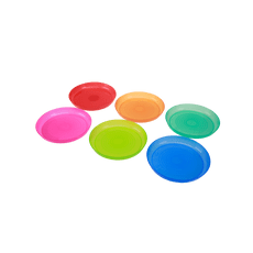 Set-de-platos-Krea-plasticos-infantil-6-unid-1-40633783