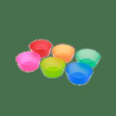 Set-de-bowls-Krea-plastico-infantil-6-unid-1-40633772