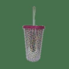 Vaso-Krea-con-cañita-Teen-helados-1-40633957