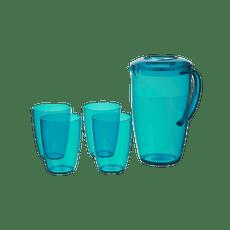 Set-jarro---4-vasos-Krea-poliestireno-Paisley-1-42505337