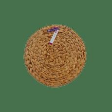 Individual-Krea-natural-Paisley-1-42505138