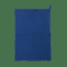 Set-paños-de-coina-Krea-Paisley-1-2-unid-1-42505285