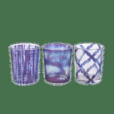 Set-porta-velas-Krea-Print-Paisley-3-unid-1-42505315