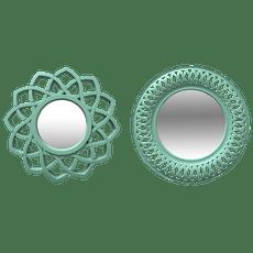 Set-espejos-decorativos-Krea-2-diseños-2-unid-1-42505281