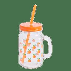 Vaso-Krea-con-bombilla-frutas-1-40633954