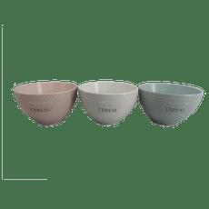Bowl-Krea-cereal-romantico--Bowl-Krea-cereal-romantico-1-40633353