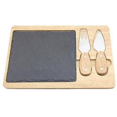 Set-tabla-de-queso-Krea-rectangular-piedra-1-40633820