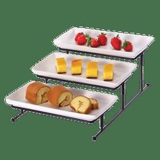 Set-de-platos-Krea-rectangulares-con-rack-3-unid-1-40633719