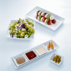 Set-de-aperitivo-Krea-7-piezas-1-40633786