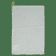 Set-paños-de-cocina-Krea-Blossom-2-unid-1-42505287