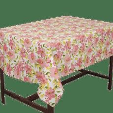 Mantel-Krea-algodon-Blossom-1-42505174