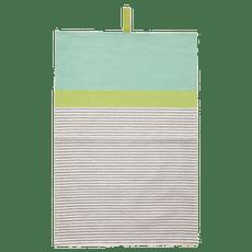 Set-paños-de-cocina-Krea-algodon-40x60-cm-color-Block-2-unid-1-42505284