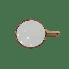 Tabla-redonda-Krea-Gold-1-42505352