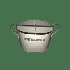 Porta-utensilios-Krea-metal-y-madera-1-40633464