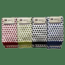 Set-de-paños-Krea-microfibra-diseño-3-unid-1-40633716