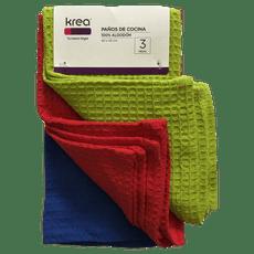 Set-de-paños-Krea-waffle-color-3-unid-1-40633717