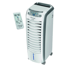 Enfriador-Electrolux-modelo-ECDA07P5MPJW-1-15820074