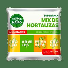 Mix-de-hortalizas-Frutos-Del-Maipo-800-g-1-23856657