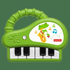 Piano-Fisher-Price-instrumento-musical--Piano-Fisher-Price-instrumento-musical-1-476836