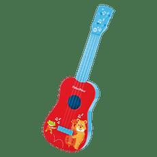 Mi-primera-guitarra-Fisher-Price--Mi-primera-guitarra-Fisher-Price-1-476844