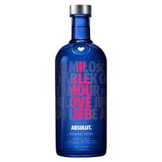 Vodka-Absolut-Share-of-Love-40°-750-ml--Vodka-Absolut-Share-of-Love-40°-750-ml-1-45914192