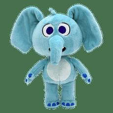 Granja-muscial-canciones-del-Zoo-Imexporta-1-38762545