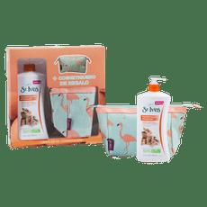 Estuche-Crema-corporal-St-Ives-2-unid-532-ml---cosmetiquero-1-38450012