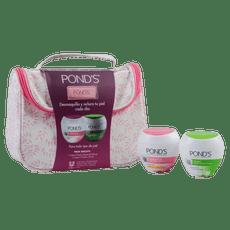 Estuche-Ponds-Crema-Clarant-50-ml---Pepino-50-ml---cosmetiquero-1-38450019