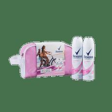 Estuche-Desodorante-femenino-Rexona-2-unid-90-g---bolso-1-38450029