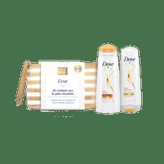 Estuche-Dove-Shampoo-mix-200-ml---Balsamo-200-ml---cosmetiquero-1-38450030