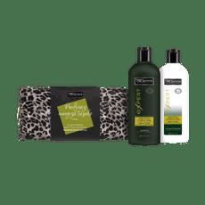Estuche-Tresemme-Shampoo-400-ml---Balsamo-400-ml---cosmetiquero-1-38450032
