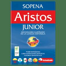 Diccionario-Lengua-Española-Sopena-Aristos-Junior-ilustrado-1-20127