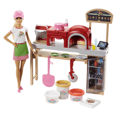 Chef-de-pizza-Barbie-1-26942348