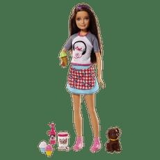 Stand-de-bocadillos-Barbie-Skipper-Stacie-1-26942349