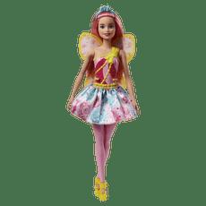 Muñeca-Barbie-Hada-1-26942352